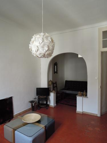coul e verte patou nice. Black Bedroom Furniture Sets. Home Design Ideas